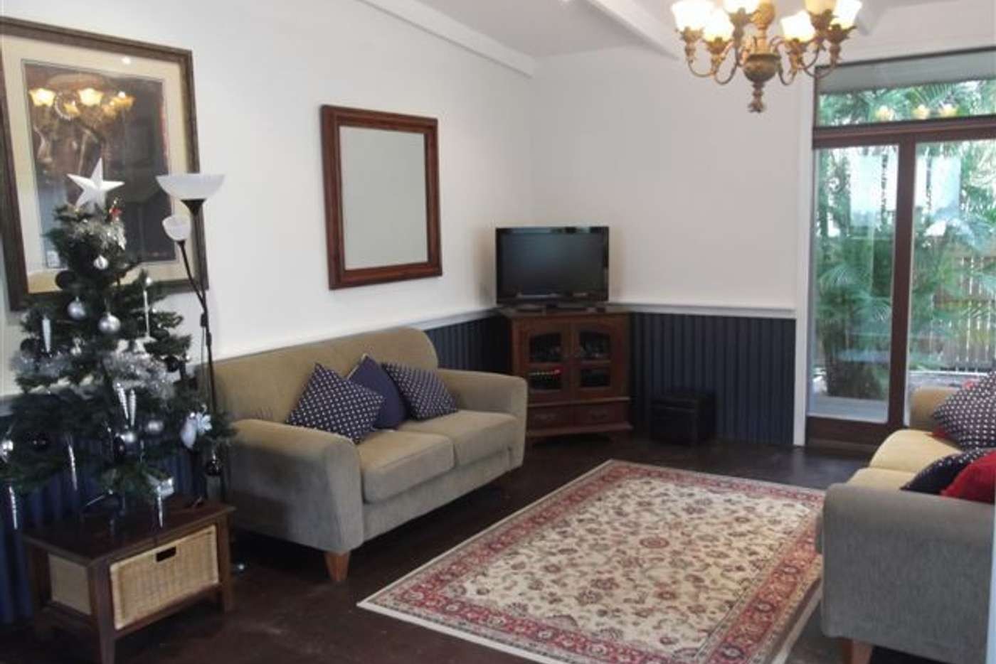 Main view of Homely house listing, 28 Billington Street, Labrador QLD 4215