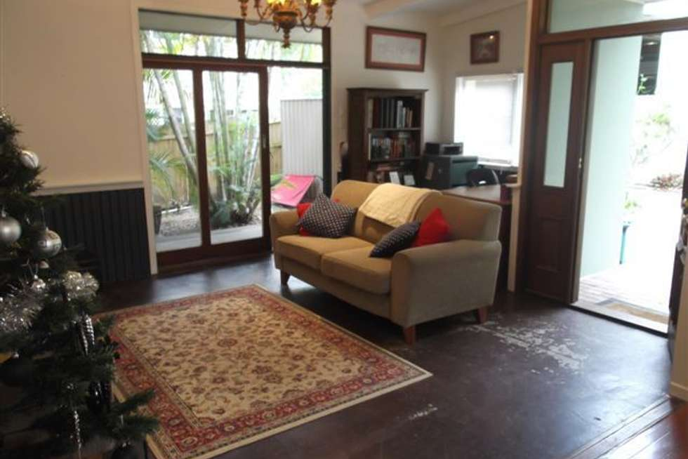 Third view of Homely house listing, 28 Billington Street, Labrador QLD 4215