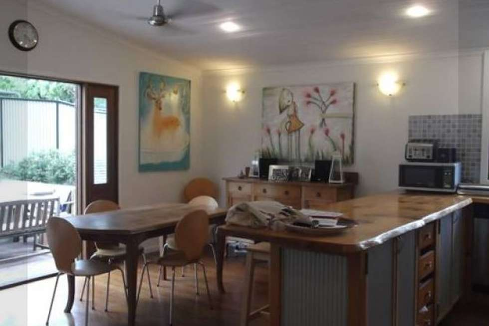Fourth view of Homely house listing, 28 Billington Street, Labrador QLD 4215