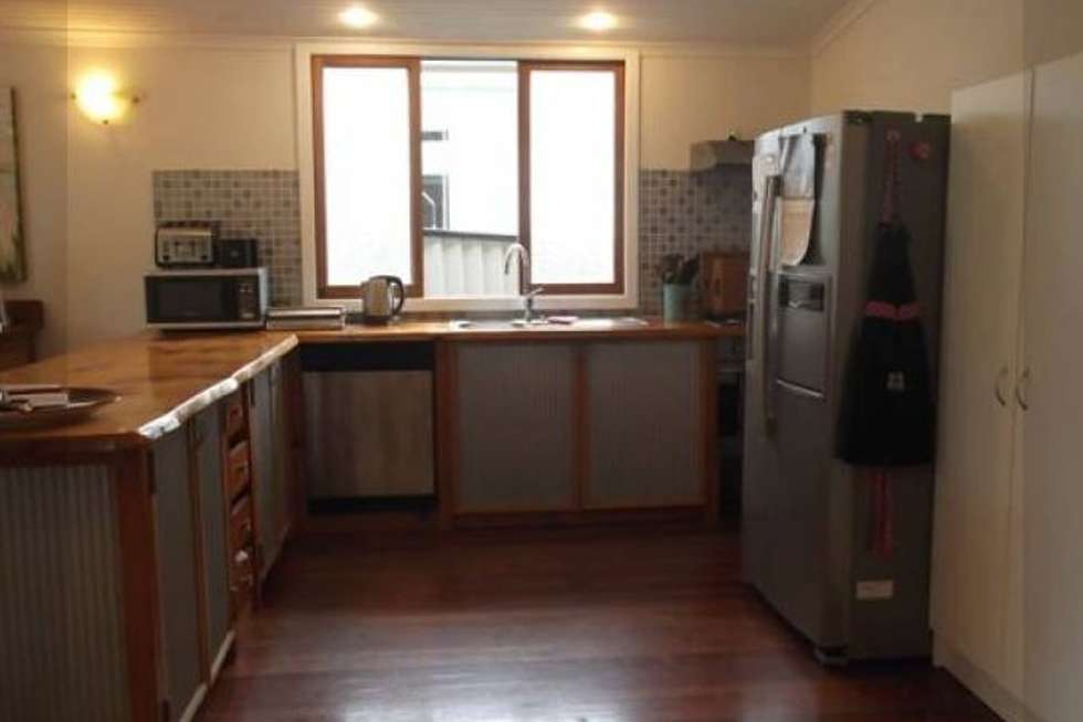 Fifth view of Homely house listing, 28 Billington Street, Labrador QLD 4215