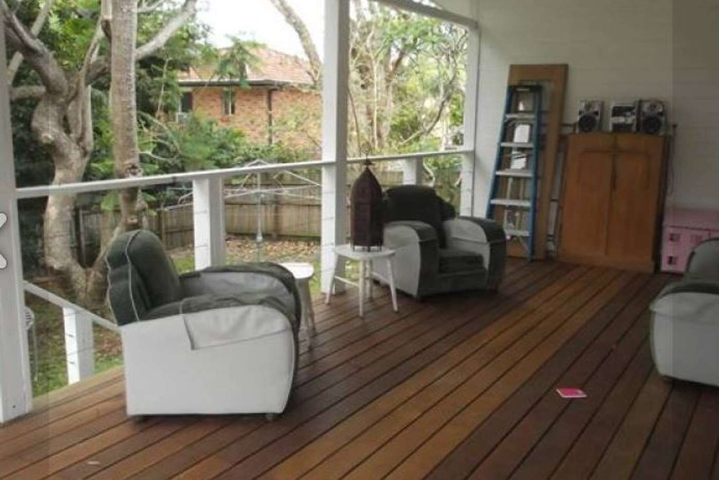 Seventh view of Homely house listing, 28 Billington Street, Labrador QLD 4215
