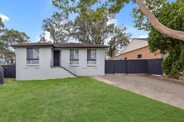 7 Talc Place, Eagle Vale NSW 2558