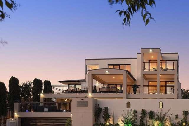 11 Alderley Avenue, Alderley QLD 4051