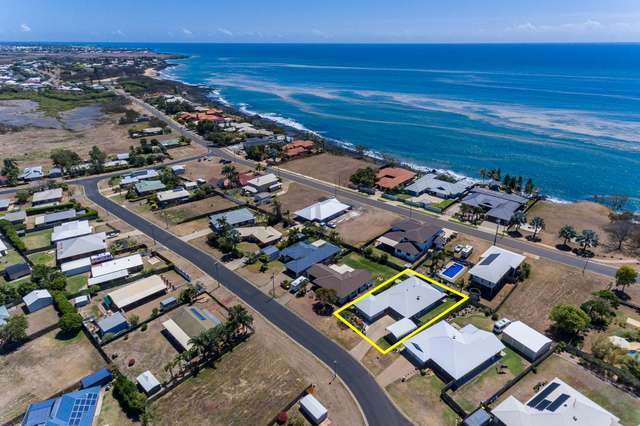 18 Marian Street, Coral Cove QLD 4670