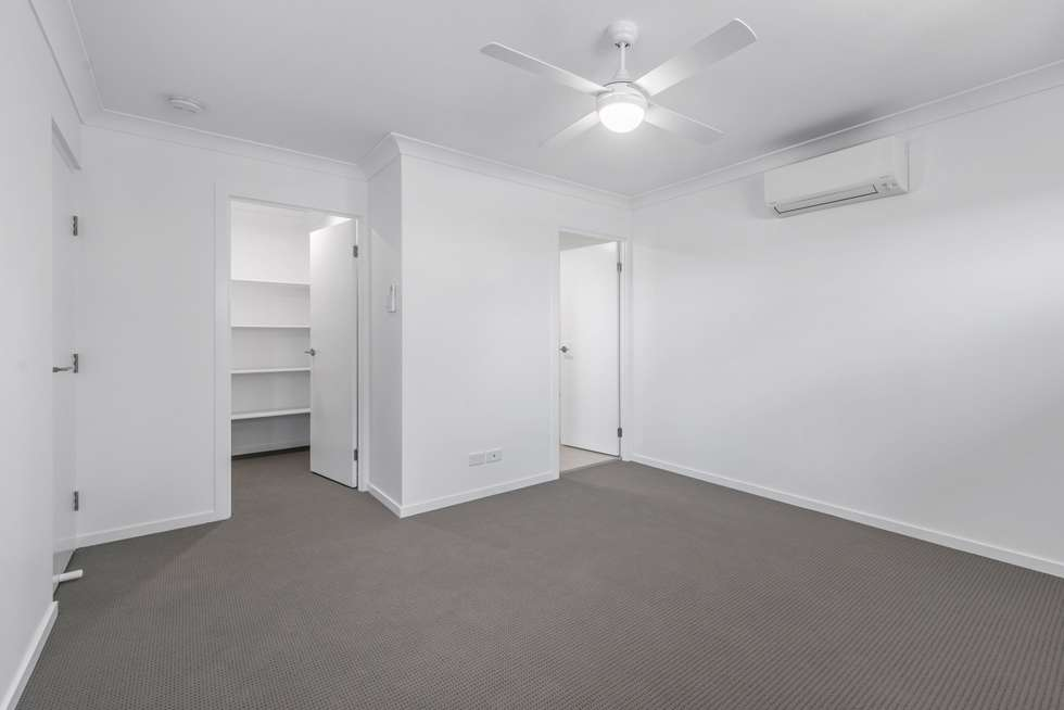 Fourth view of Homely apartment listing, 2/7 Glasgow Street, Zillmere QLD 4034