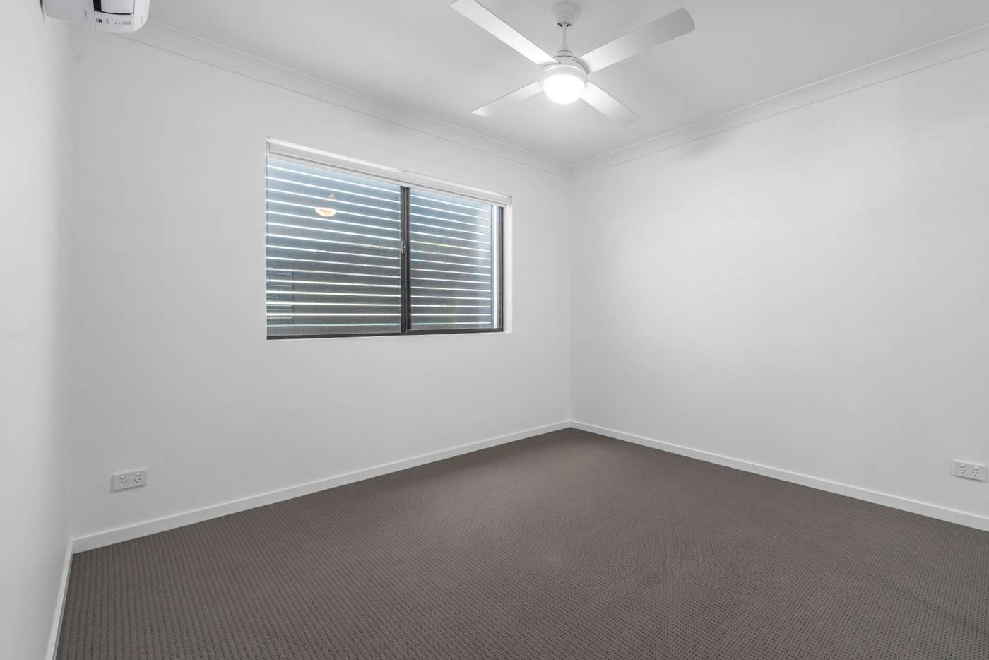 Seventh view of Homely apartment listing, 2/7 Glasgow Street, Zillmere QLD 4034