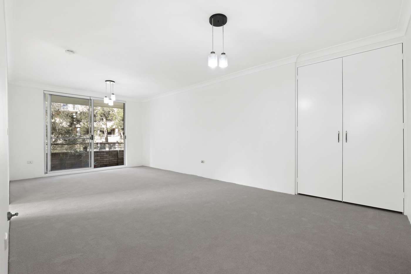 Main view of Homely unit listing, 7/8 Centennial Avenue, Chatswood NSW 2067