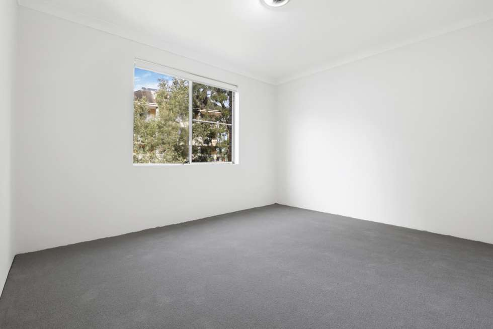 Third view of Homely unit listing, 7/8 Centennial Avenue, Chatswood NSW 2067
