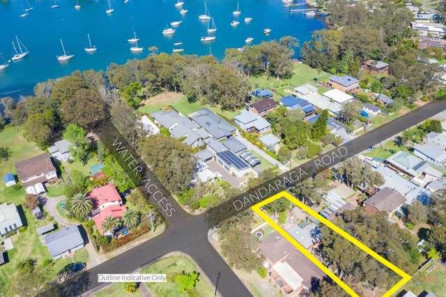 130 Dandaraga Road, Mirrabooka NSW 2264