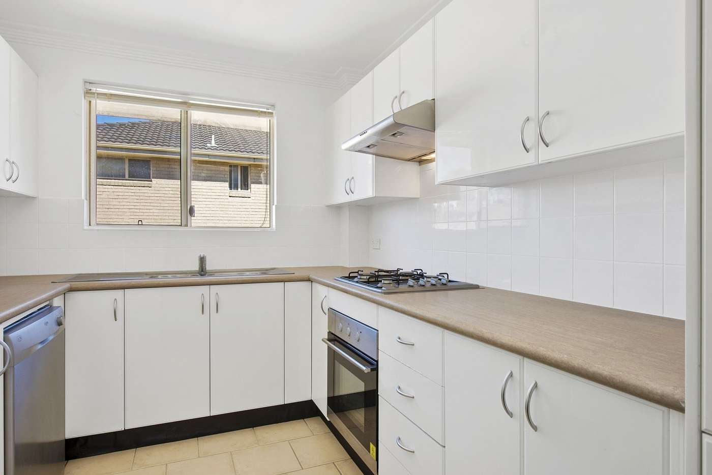 Main view of Homely unit listing, 34/23-27 Linda Street, Hornsby NSW 2077