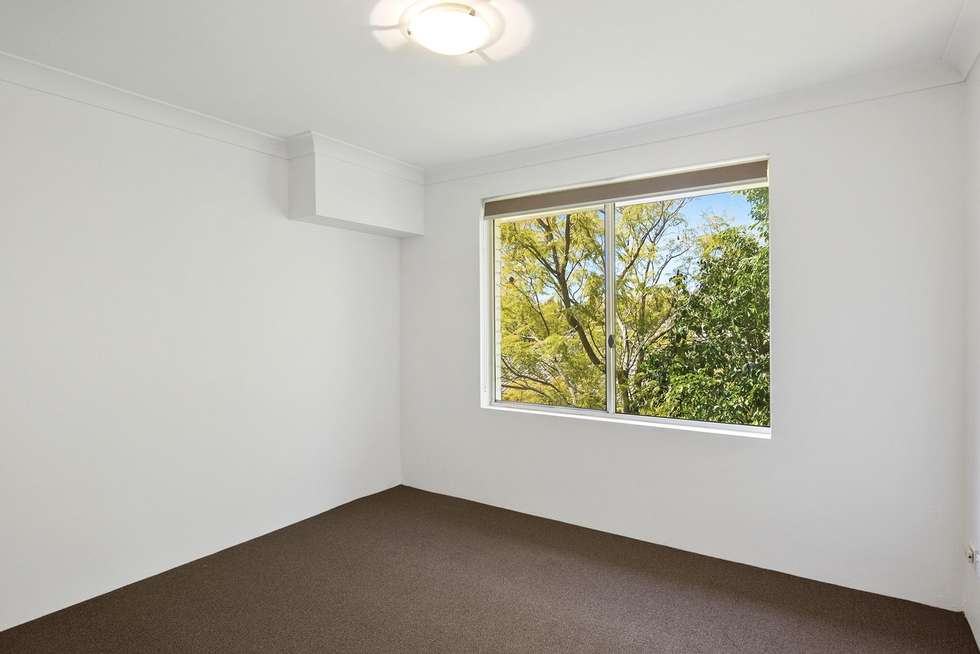 Fifth view of Homely unit listing, 34/23-27 Linda Street, Hornsby NSW 2077