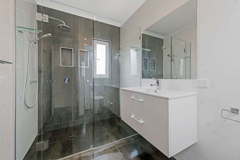 Third view of Homely house listing, 55A Thompson Street, Zillmere QLD 4034