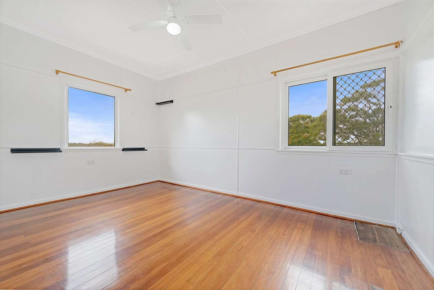 Seventh view of Homely house listing, 55A Thompson Street, Zillmere QLD 4034