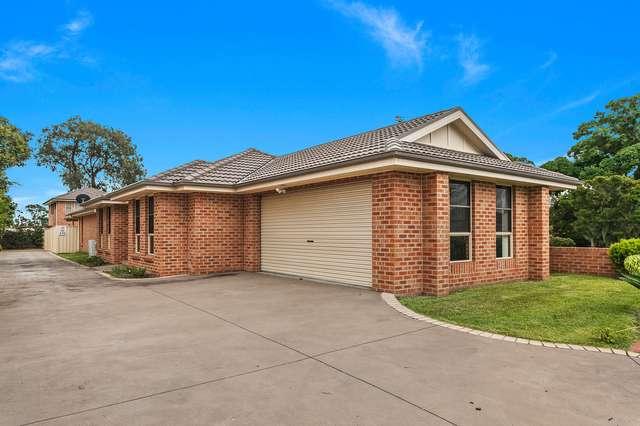 104 Tongarra Road, Albion Park NSW 2527