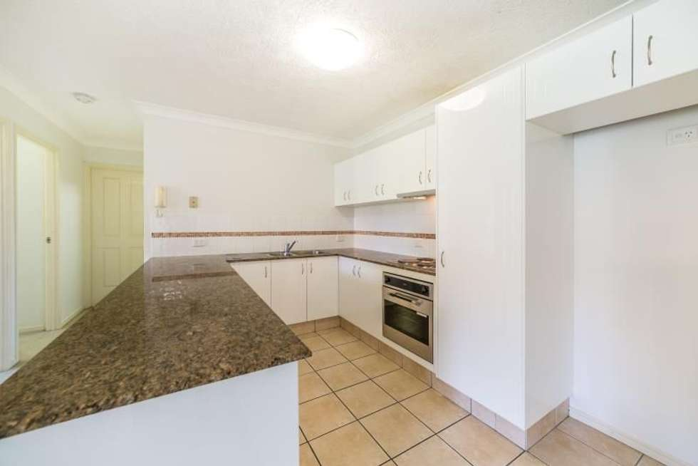 Third view of Homely unit listing, 35/84 High Street, Southport QLD 4215
