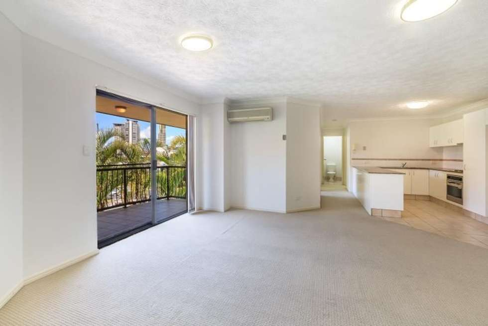 Fourth view of Homely unit listing, 35/84 High Street, Southport QLD 4215
