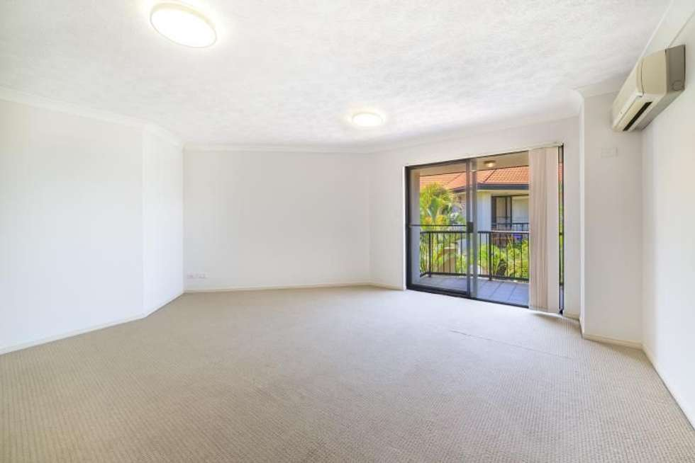 Fifth view of Homely unit listing, 35/84 High Street, Southport QLD 4215