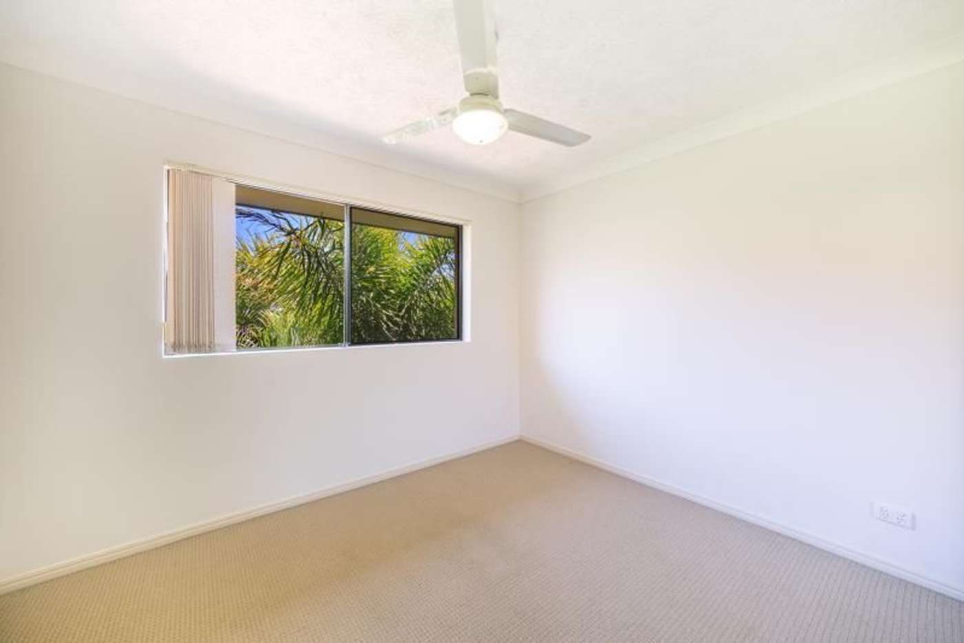 Sixth view of Homely unit listing, 35/84 High Street, Southport QLD 4215