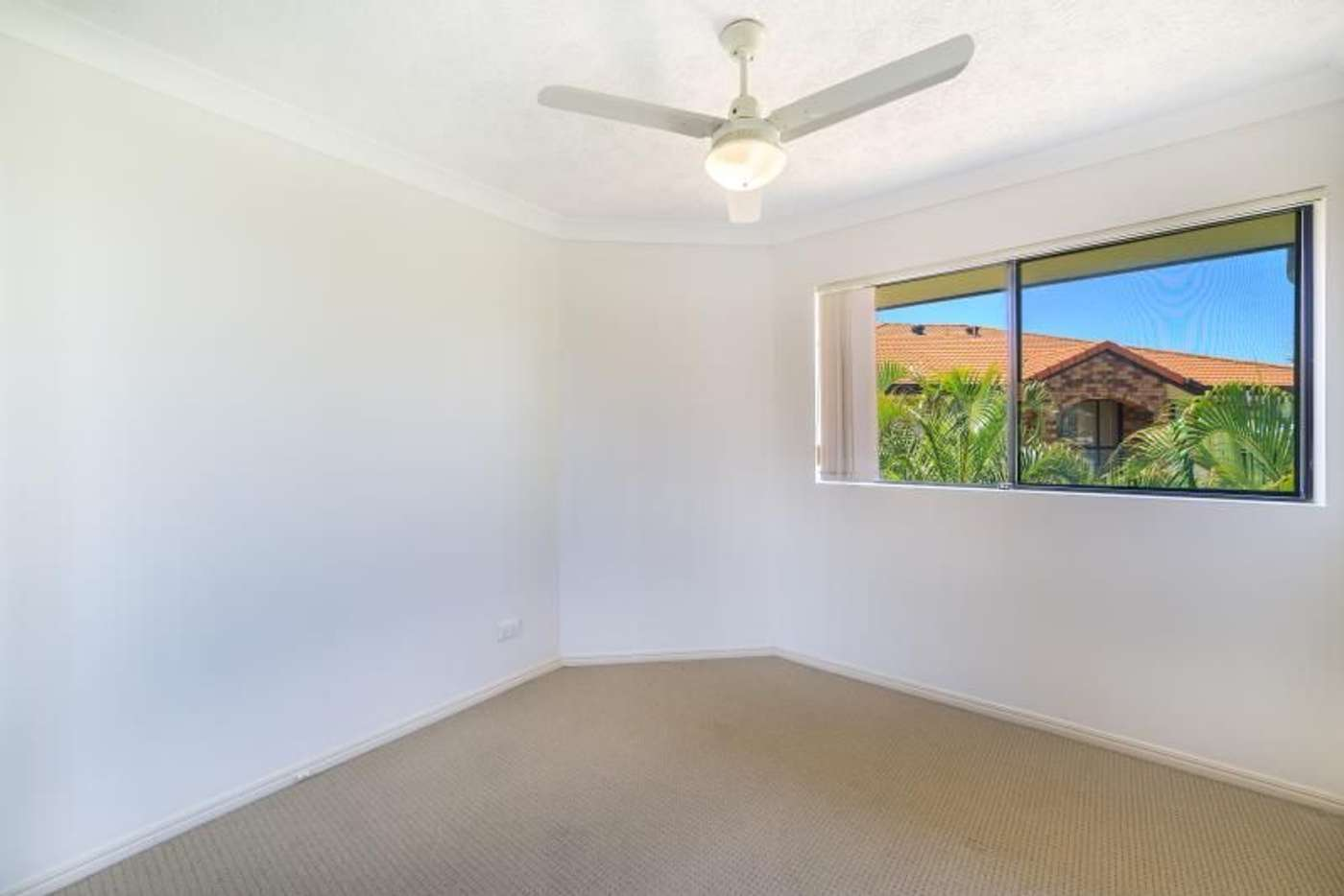 Seventh view of Homely unit listing, 35/84 High Street, Southport QLD 4215