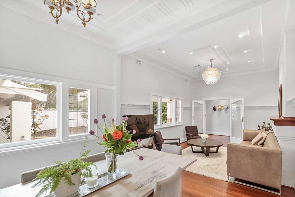 Second view of Homely house listing, 40 Circe Circle, Dalkeith WA 6009