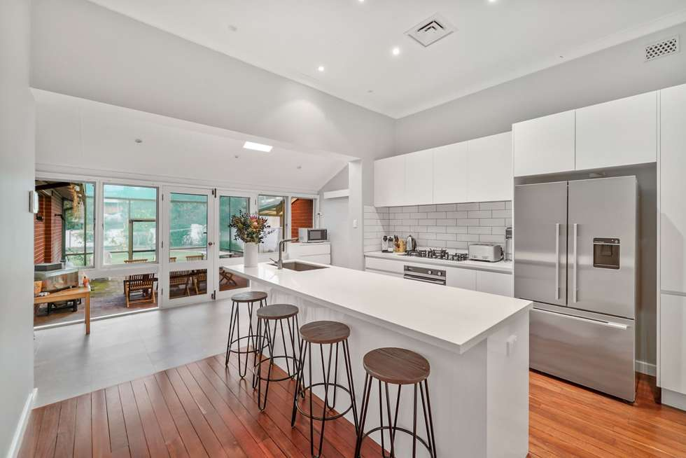 Third view of Homely house listing, 40 Circe Circle, Dalkeith WA 6009