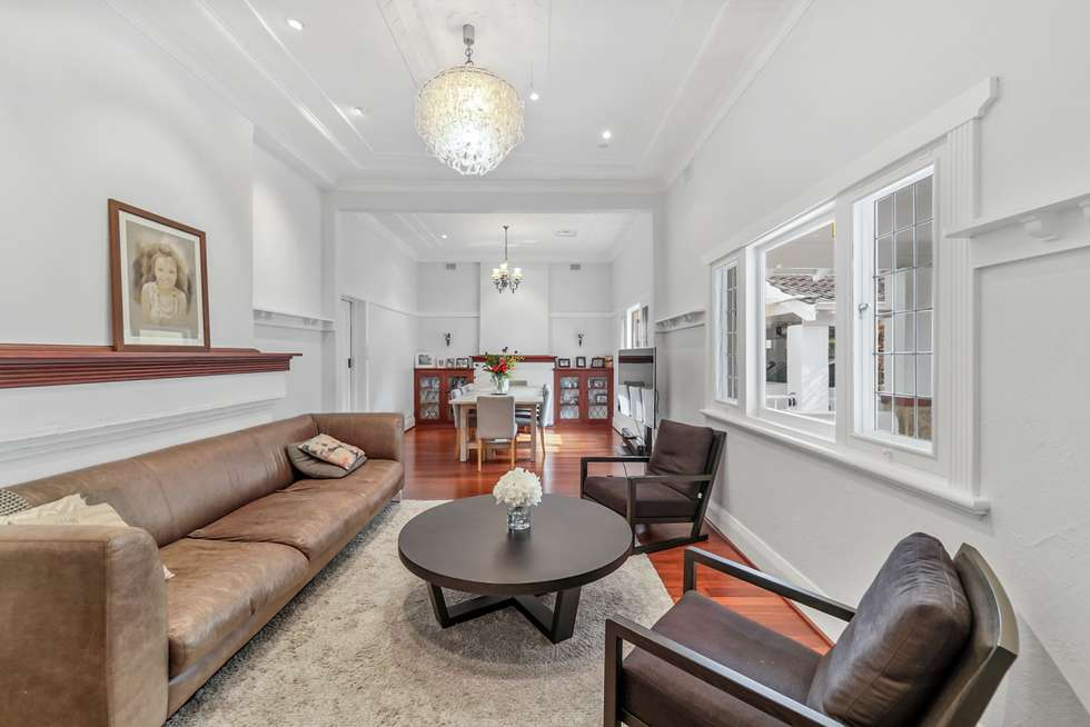 Fourth view of Homely house listing, 40 Circe Circle, Dalkeith WA 6009