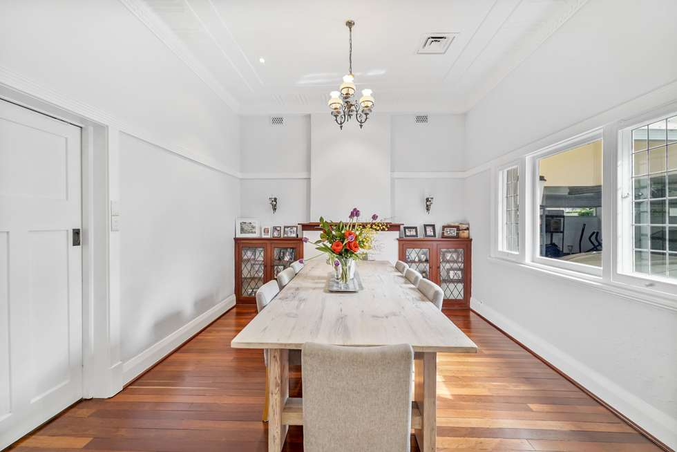 Fifth view of Homely house listing, 40 Circe Circle, Dalkeith WA 6009
