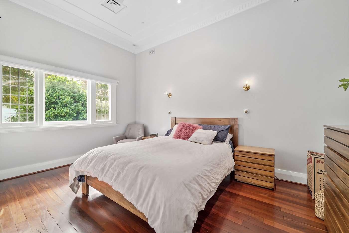 Sixth view of Homely house listing, 40 Circe Circle, Dalkeith WA 6009