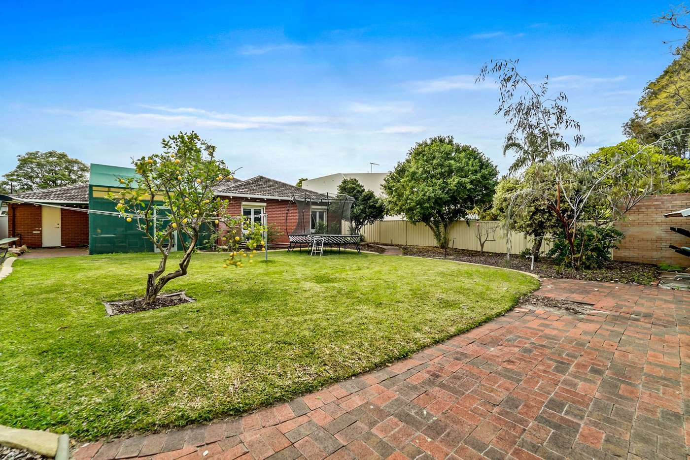 Seventh view of Homely house listing, 40 Circe Circle, Dalkeith WA 6009
