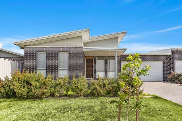 14a The Farm Way, Shell Cove NSW 2529