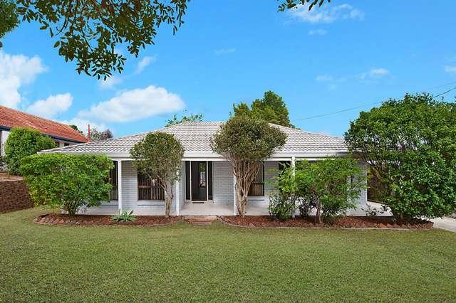 24 Samarai Street, Moggill QLD 4070
