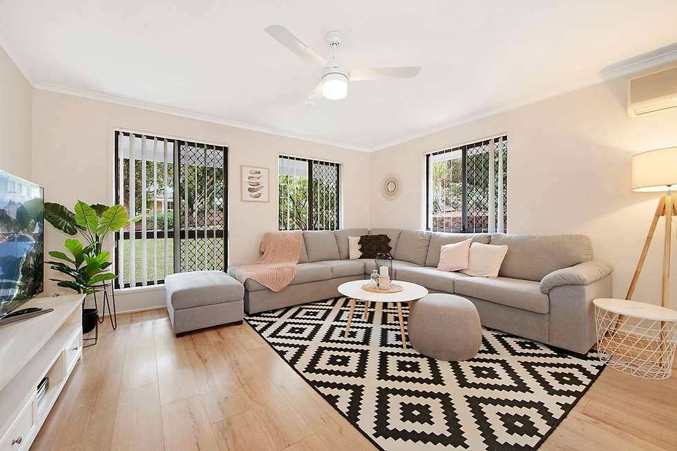 Second view of Homely house listing, 24 Samarai Street, Moggill QLD 4070