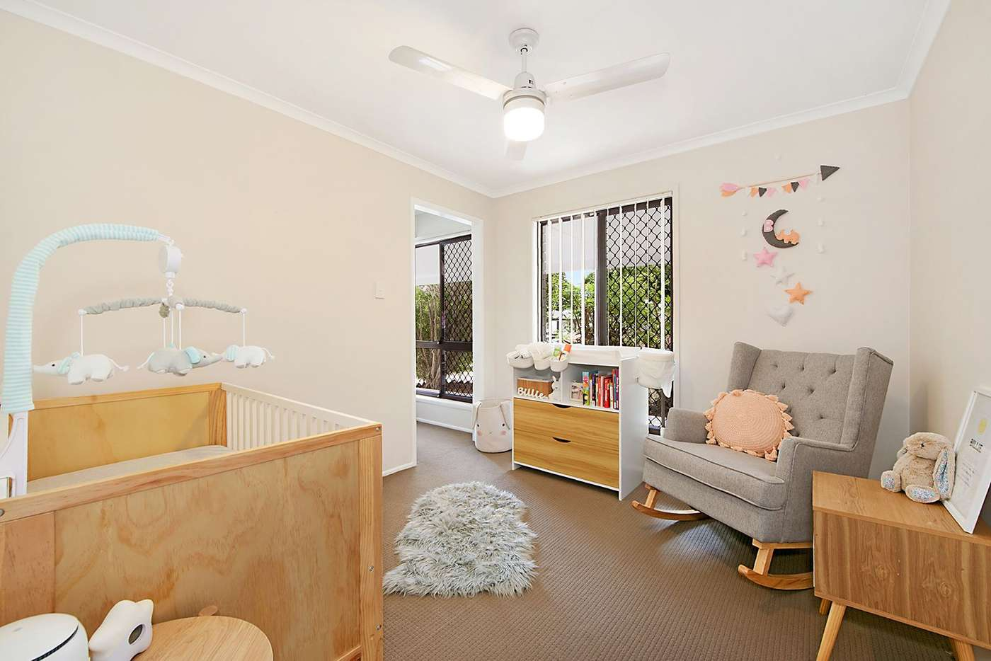 Fifth view of Homely house listing, 24 Samarai Street, Moggill QLD 4070