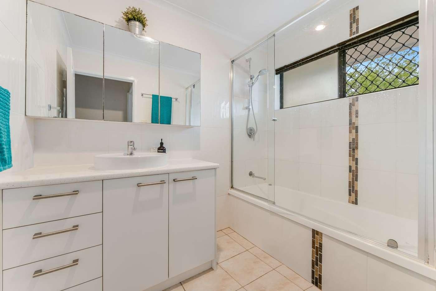 Sixth view of Homely house listing, 24 Samarai Street, Moggill QLD 4070