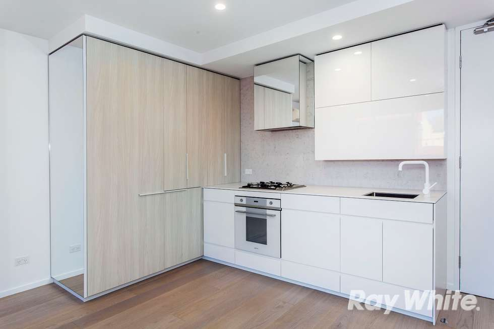 Second view of Homely apartment listing, 104/887 Dandenong Road, Malvern East VIC 3145