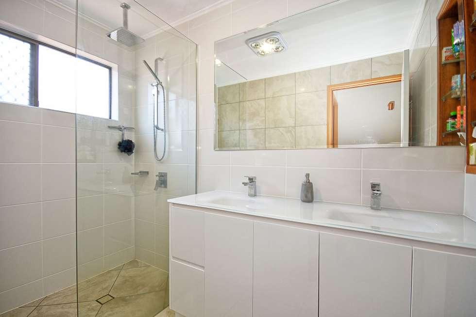 Third view of Homely unit listing, 1/5 Kenewin Avenue, Maroochydore QLD 4558