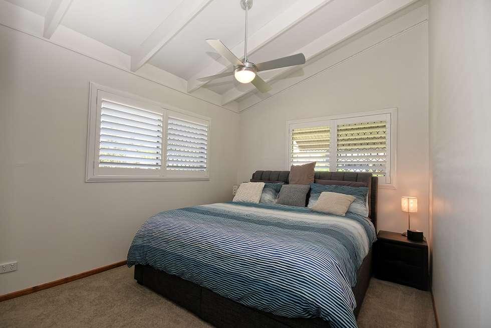 Fourth view of Homely unit listing, 1/5 Kenewin Avenue, Maroochydore QLD 4558