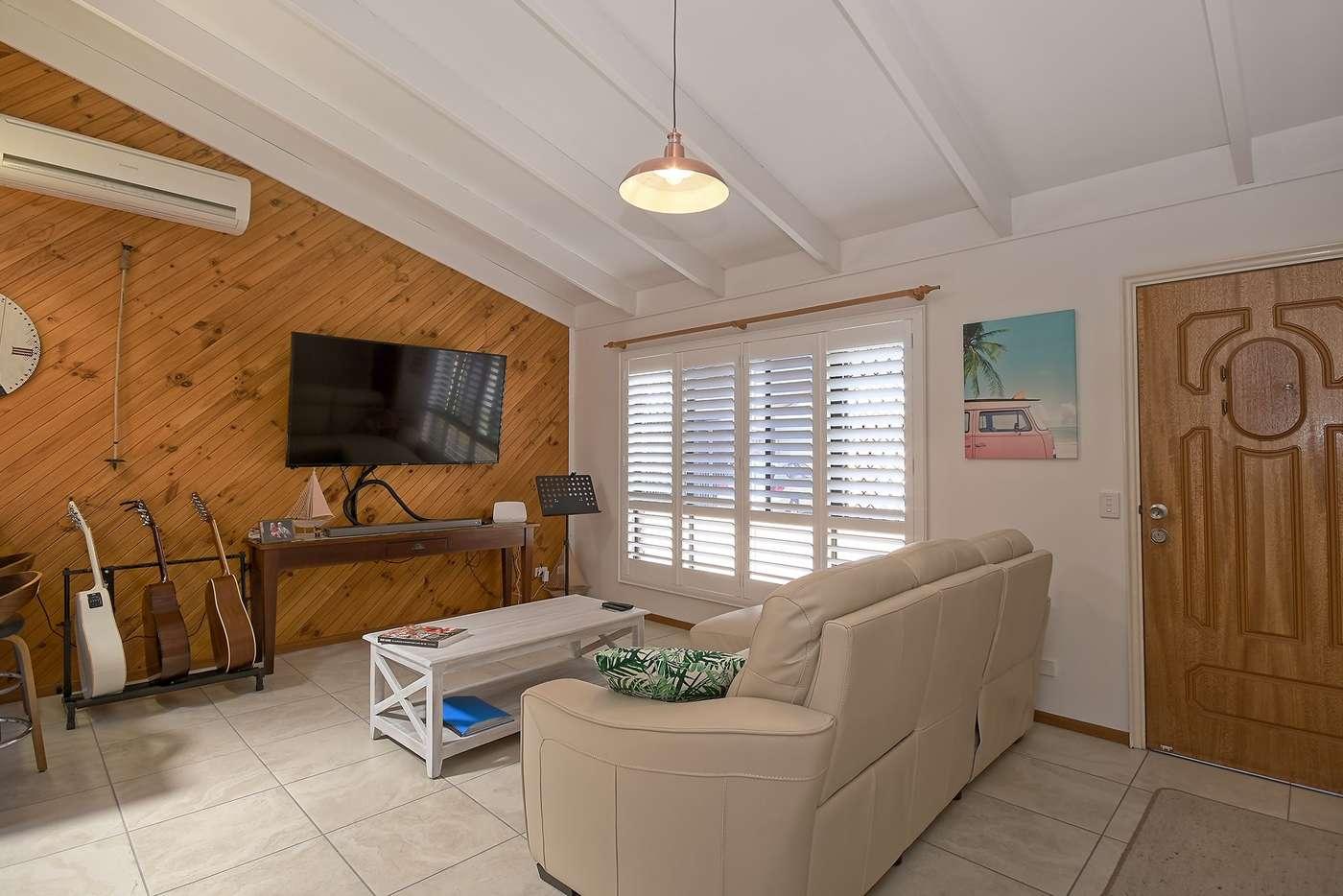 Sixth view of Homely unit listing, 1/5 Kenewin Avenue, Maroochydore QLD 4558