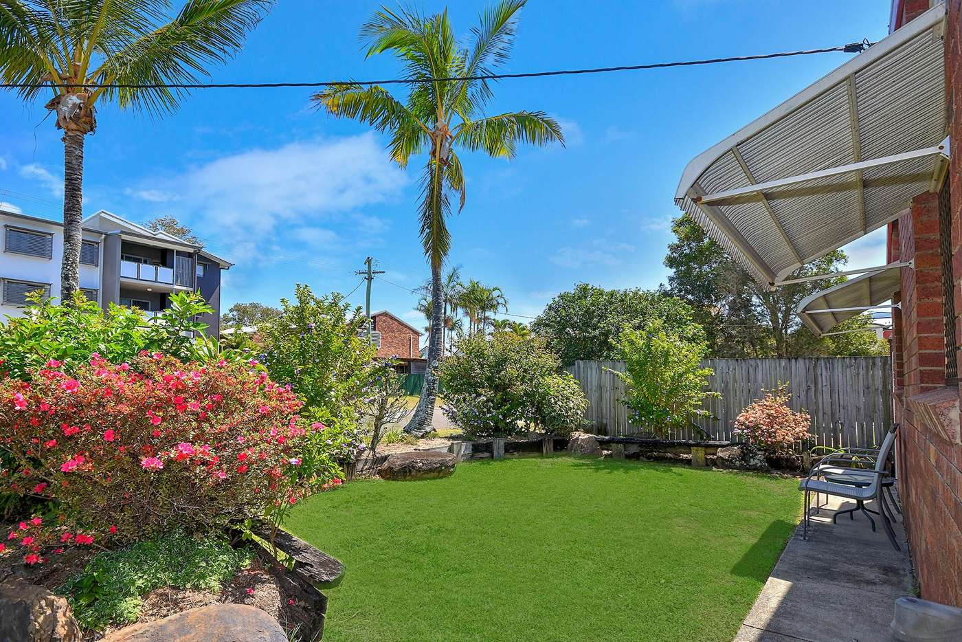 Seventh view of Homely unit listing, 1/5 Kenewin Avenue, Maroochydore QLD 4558