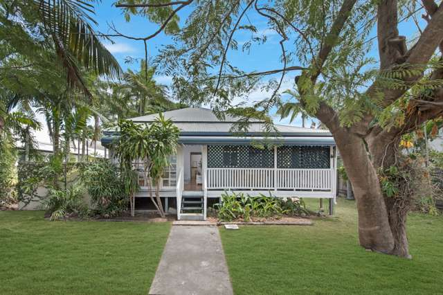 26 Nelson Street, South Townsville QLD 4810