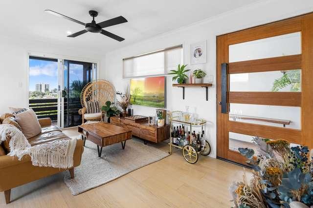 18 Monash Street, Tugun QLD 4224