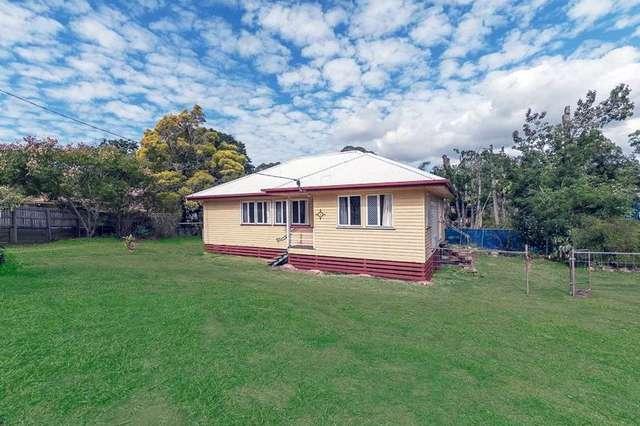14 Mumford Road, Narangba QLD 4504