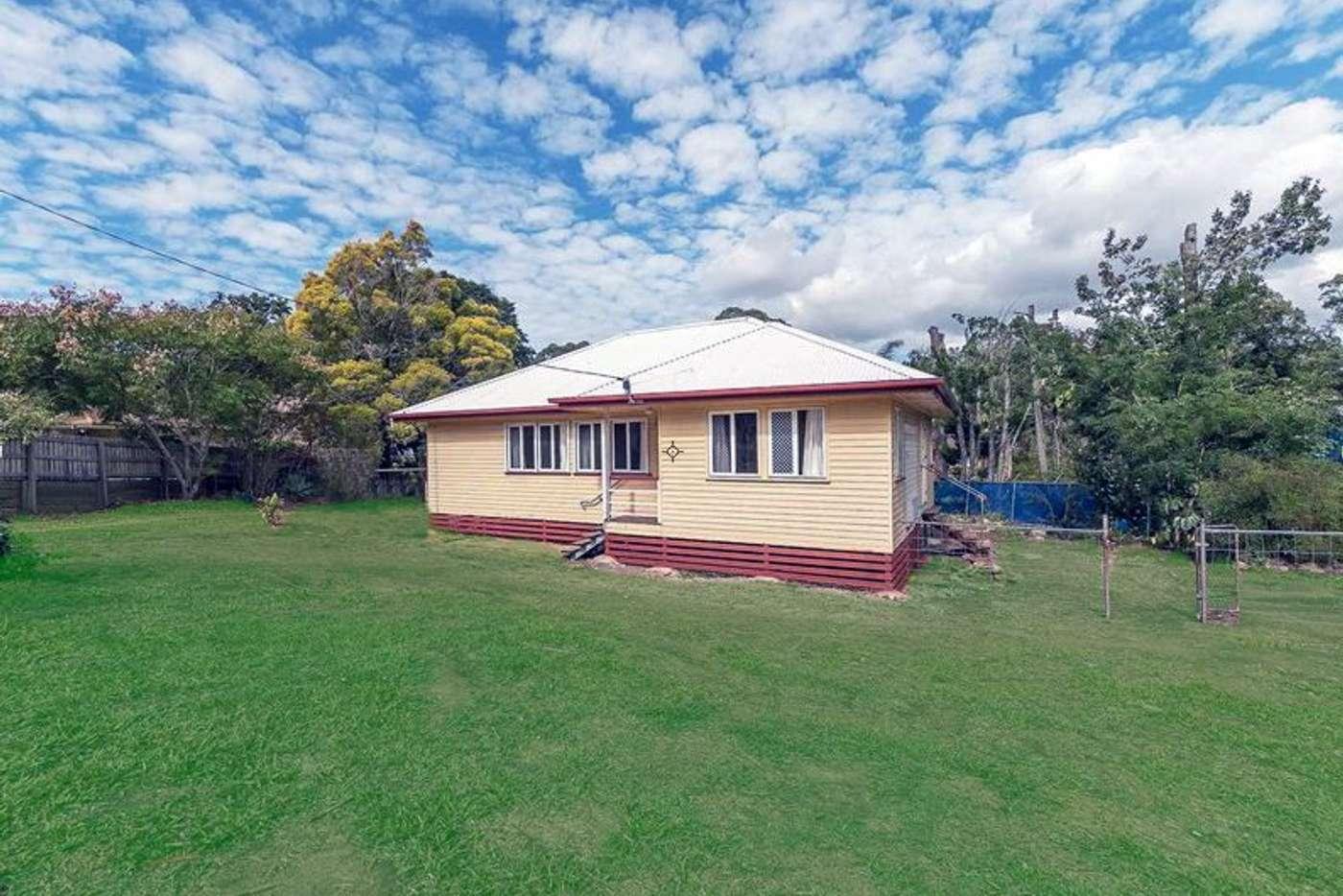 Main view of Homely house listing, 14 Mumford Road, Narangba QLD 4504