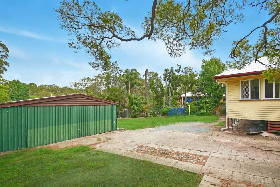 Second view of Homely house listing, 14 Mumford Road, Narangba QLD 4504