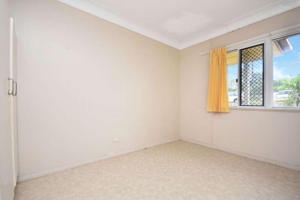 Third view of Homely house listing, 14 Mumford Road, Narangba QLD 4504