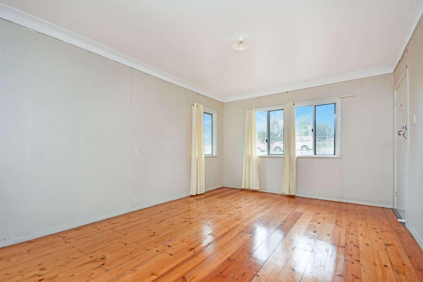 Sixth view of Homely house listing, 14 Mumford Road, Narangba QLD 4504