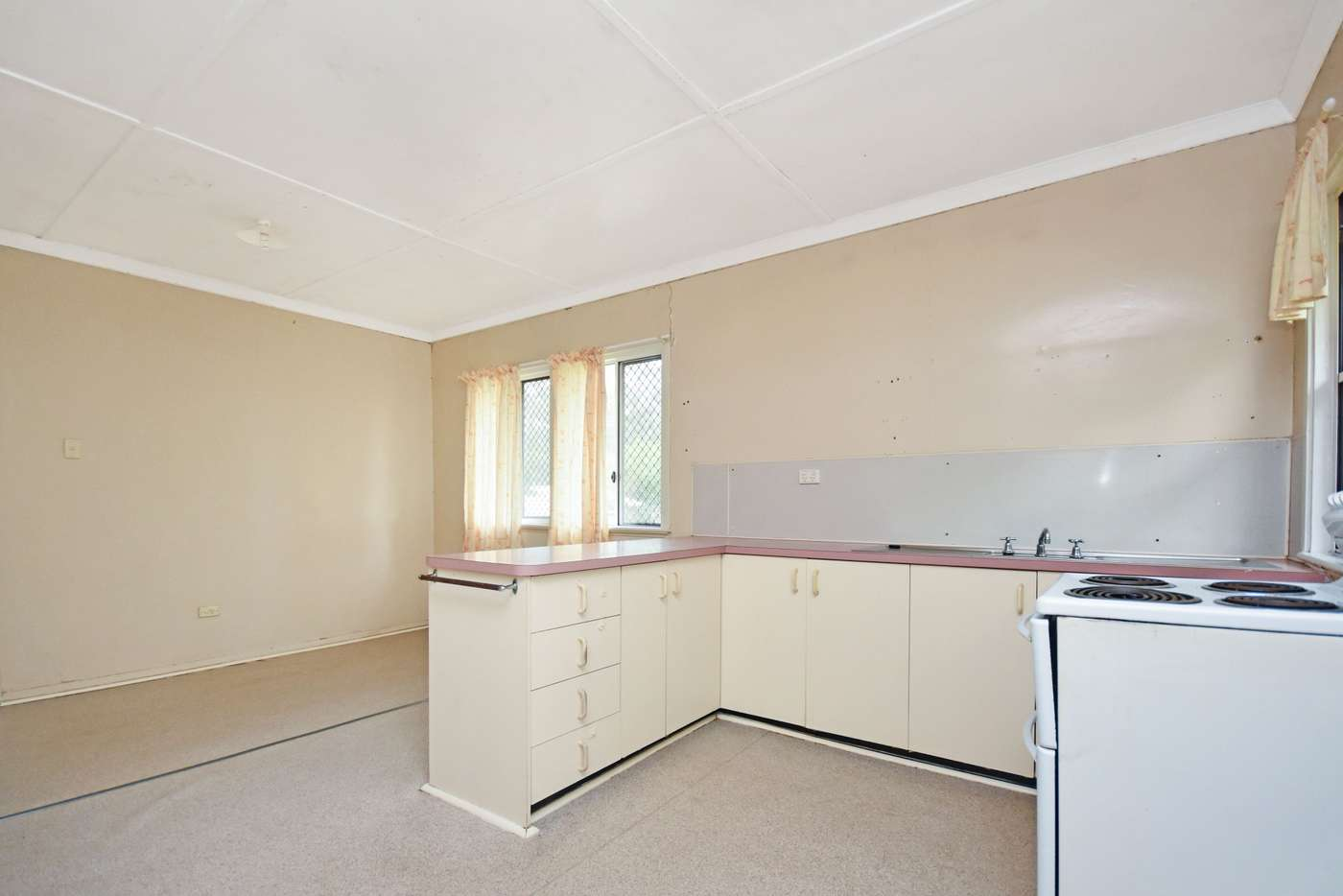 Seventh view of Homely house listing, 14 Mumford Road, Narangba QLD 4504
