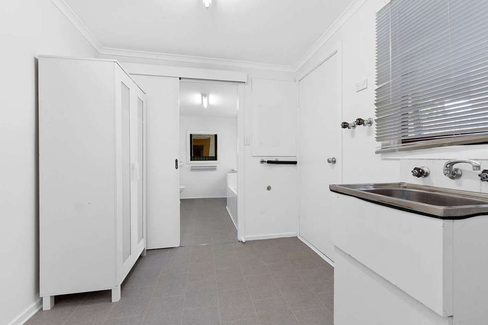 Third view of Homely house listing, 12 William Street, Seddon VIC 3011