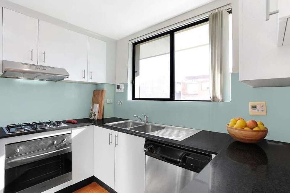 Third view of Homely apartment listing, 5/144 Glenayr Avenue, Bondi Beach NSW 2026