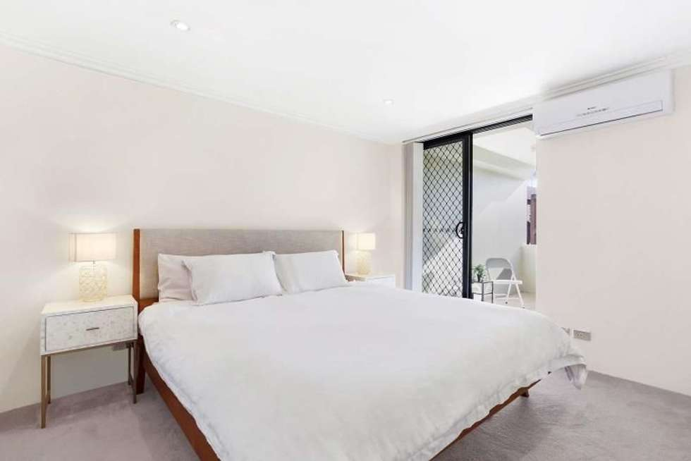 Fourth view of Homely apartment listing, 5/144 Glenayr Avenue, Bondi Beach NSW 2026